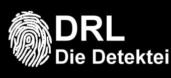 DRL Detektei